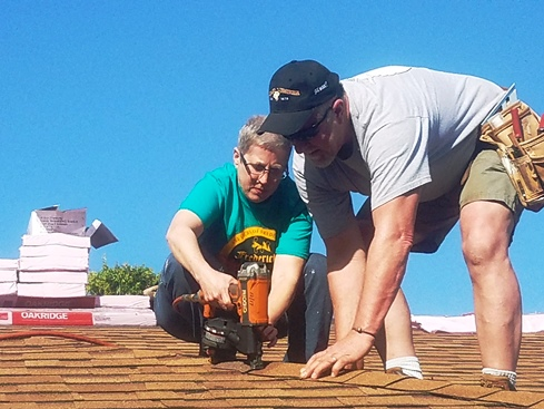 FL_Roof_Work.JPG