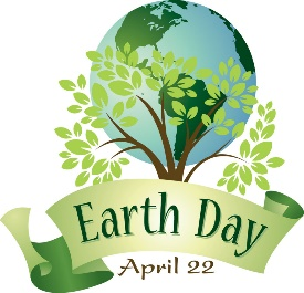 04_EarthDayApr22.jpg