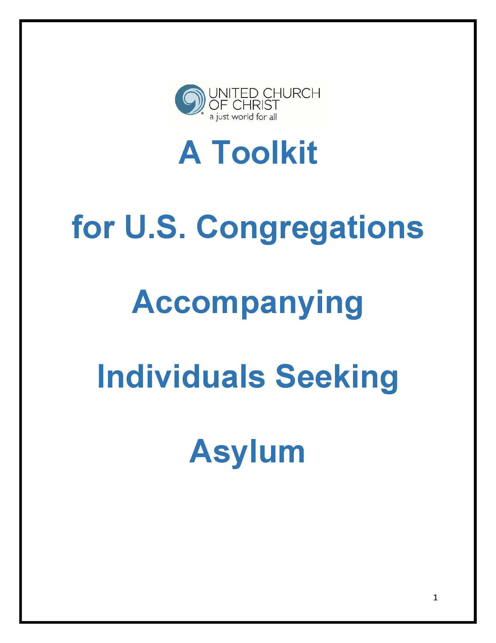 United_Church_of_Christ_Asylum_Accompaniment_Toolkit_2020_Page_01.jpg