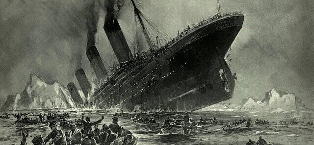 Titanic2.png