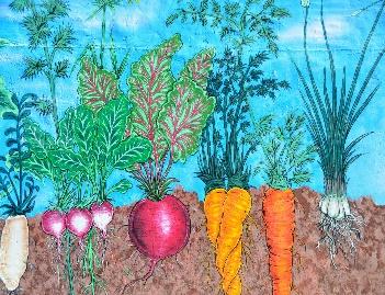 02_Vegetables.jpg