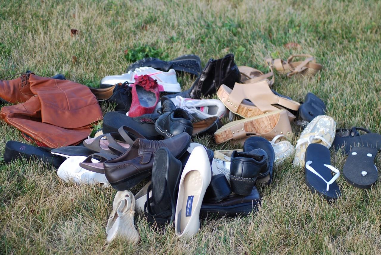 VermilionVigilShoes.jpg