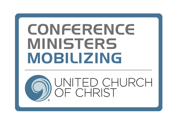 ConferenceMinisters_mobilizing.png