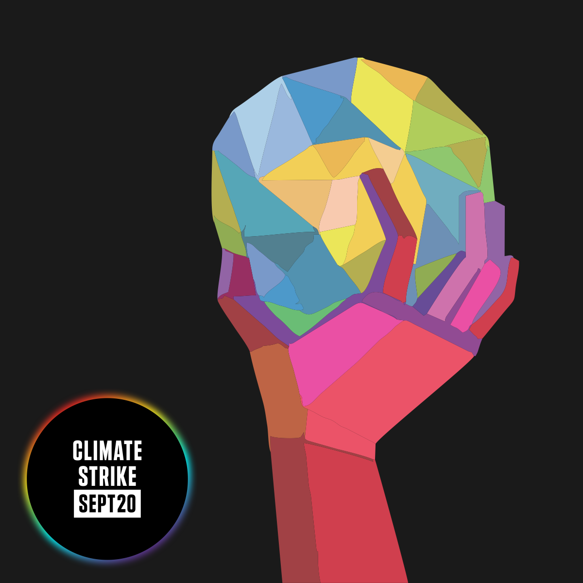 Climate crisis, youth strike call impels action across the