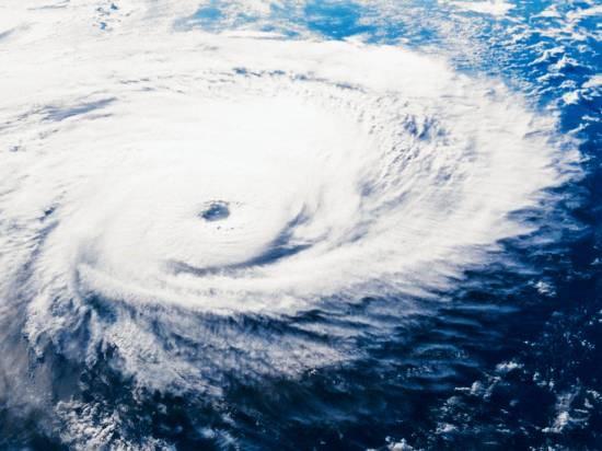 02-HurricaneDorian.jpg