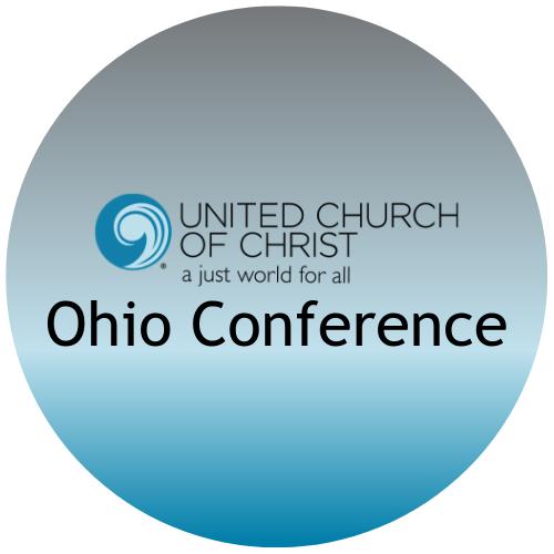 Ohio Conference logo 2019