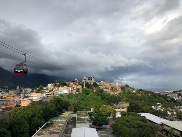 VenezuelaCableCar.jpg