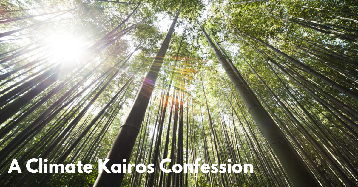A_Climate_Kairos_Confession.png