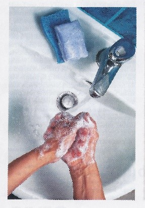 04_Handwashing.jpg