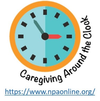 02_Caregiving_Clock.jpg