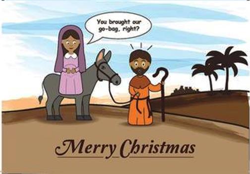CHRISTMASCARDUCC_GreetingCard504x350.jpg
