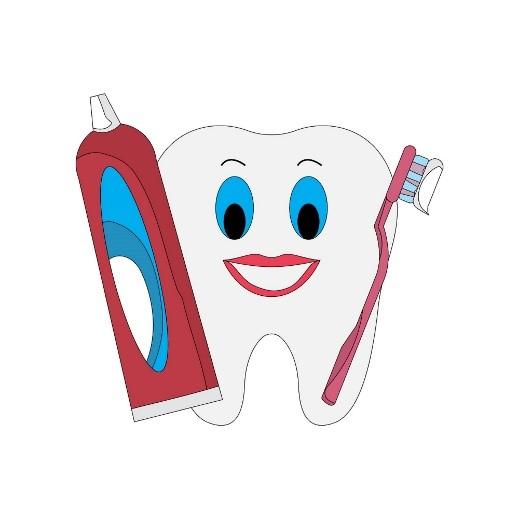 04-DentalHygiene.jpg