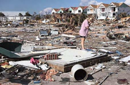 Florida_Recovery.jpg