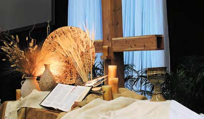 Communion_Table.jpg