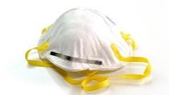 N95_Respirator.jpg