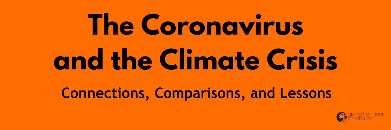 CoronaCrisis2.jpg