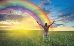 RainbowFieldwithPerson.jpg