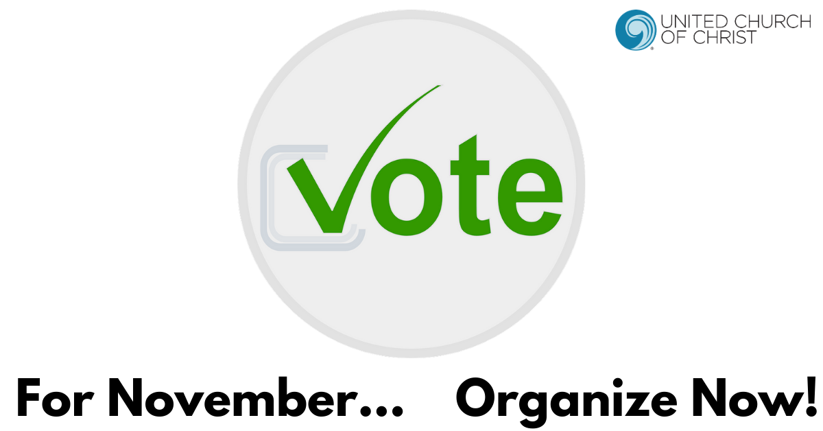 For_November..._Organize_Now!.png