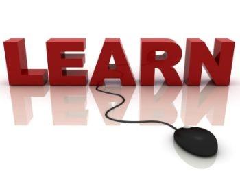 02_Learn.jpg