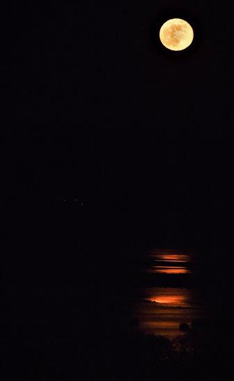 Schoen_moonrise.jpg