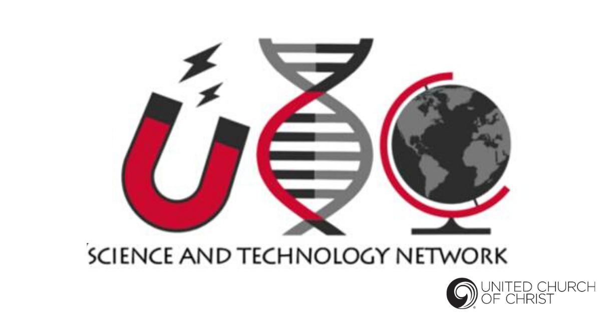 science_technology.jpg