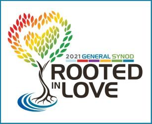 thumbnail_GS2021-Logo-Synod-border.jpg