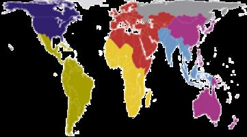 world_Map_social_media.png