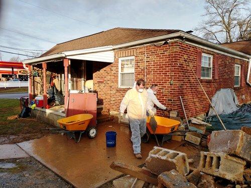 York_County_flooded_house_sized.jpg