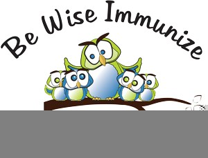 04_Be_wise_immunize.png