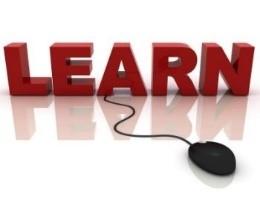 05_Learn.jpg