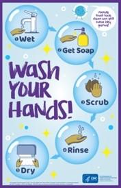 02_Wash_your_hands.jpg