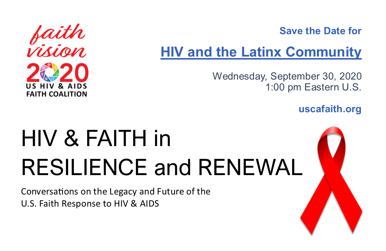 HIV_and_the_LatinxComm-30Sep2020.png