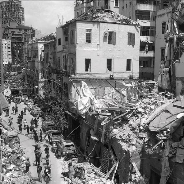 Beirut_Explosion.jpg
