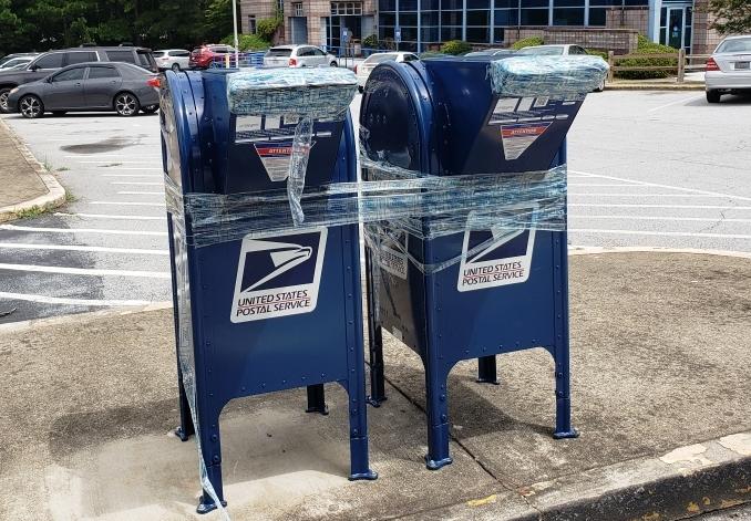 Mailboxestaped.jpg