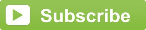 Subscribe-green.jpg