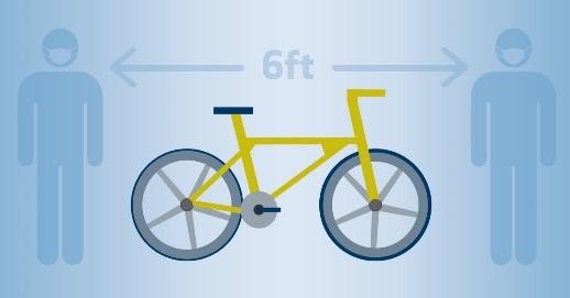 03_Bicycle.jpg