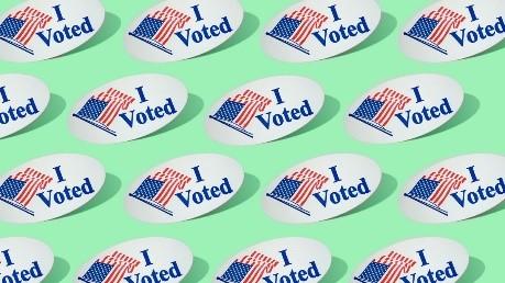 05_I_Voted.jpg