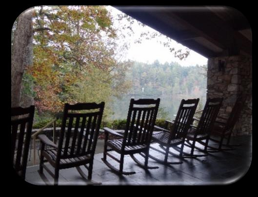 01_rockingchairs.jpg
