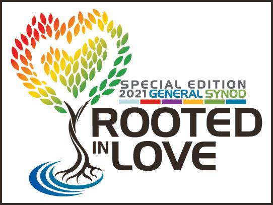 GS2021-Logo-Synod-border.jpg