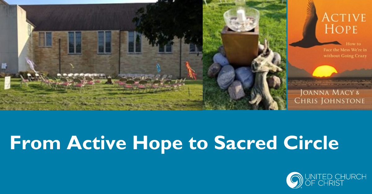 ActiveHope.png
