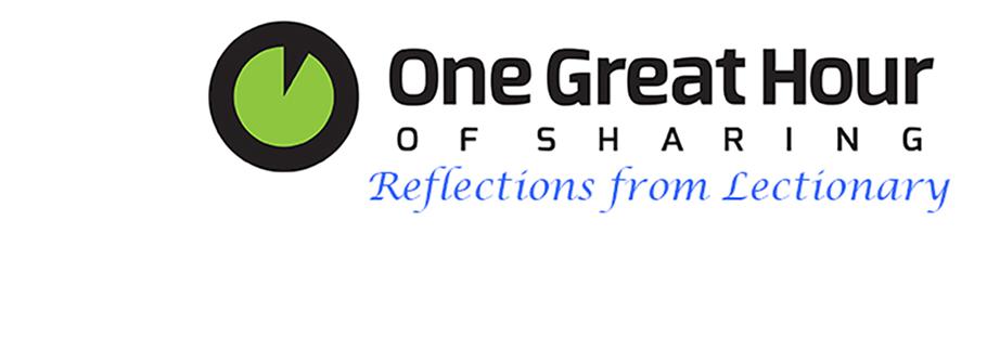 2019 OGHS Notes
