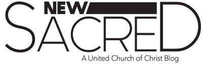 new-sacred-logo-header-r2.jpg