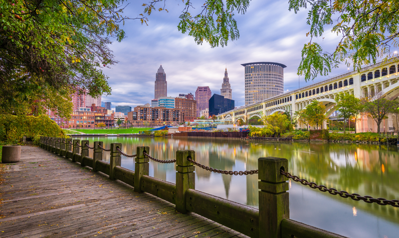 "Help frame the theological ""it"" that calls us out as ""that"" church, united and uniting, pulling the rest of the world along with us into the emerging broadening beloved community. Aug. 31 – Sept. 1 in Cleveland, OH. Registration opens Spring 2020!"
