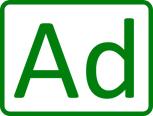 adgoogle-new-2.jpg