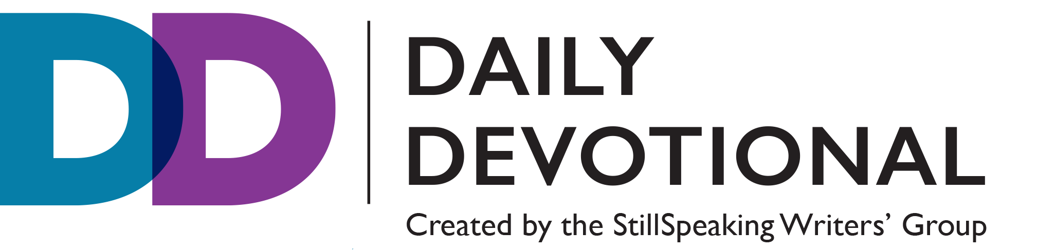 image regarding Printable Daily Devotions for Youth called Day-to-day Devotional - United Church of Christ