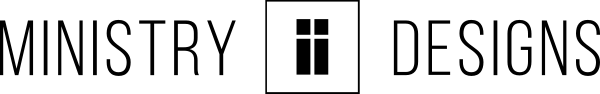 Ministry_Designs_Black_Logo.png