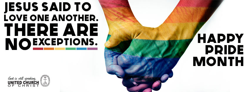 FB-Cover-June-Pride-2016-2.jpg