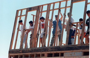 building-crew.jpg