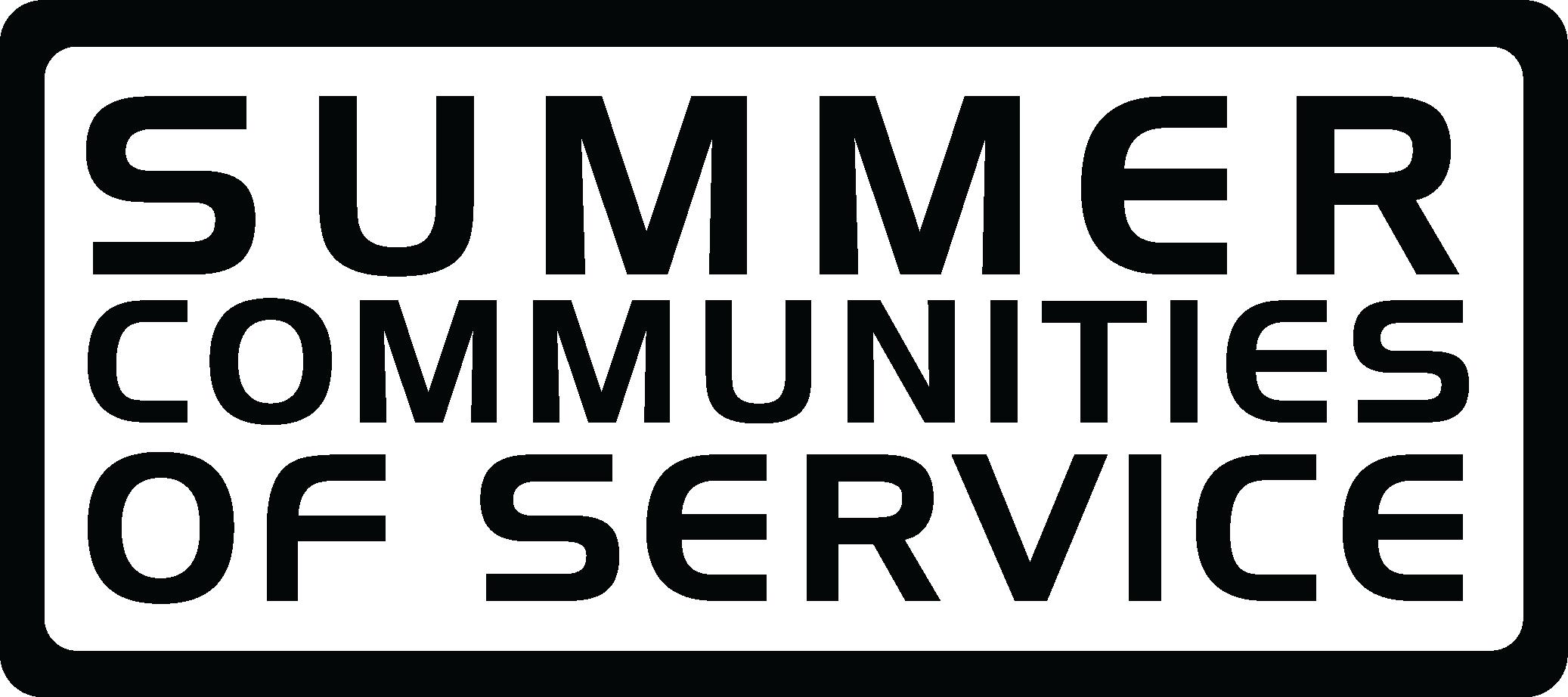 SCOS-Logo_Final_SM_2016.jpg