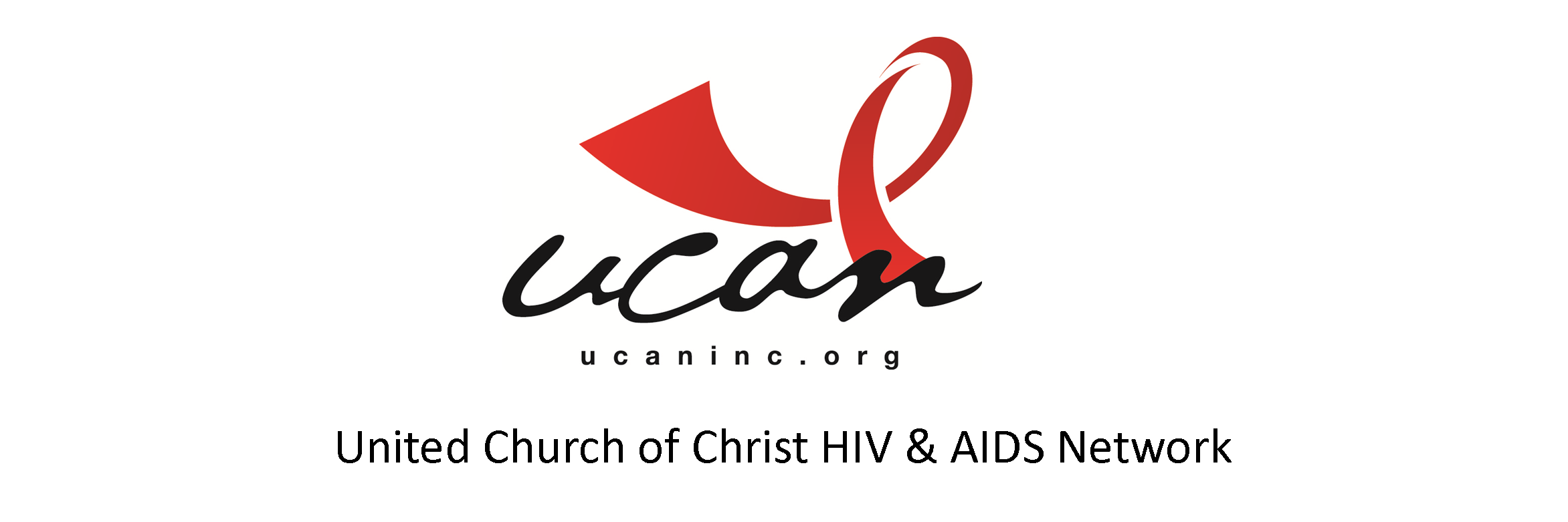 World AIDS Day - United Church of Christ